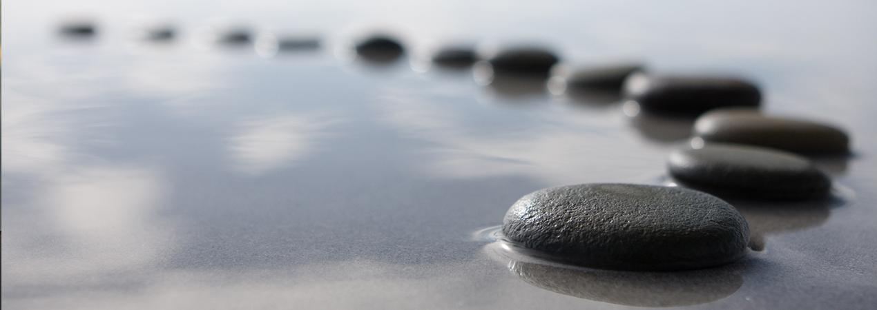 stepping-stones-slider-1